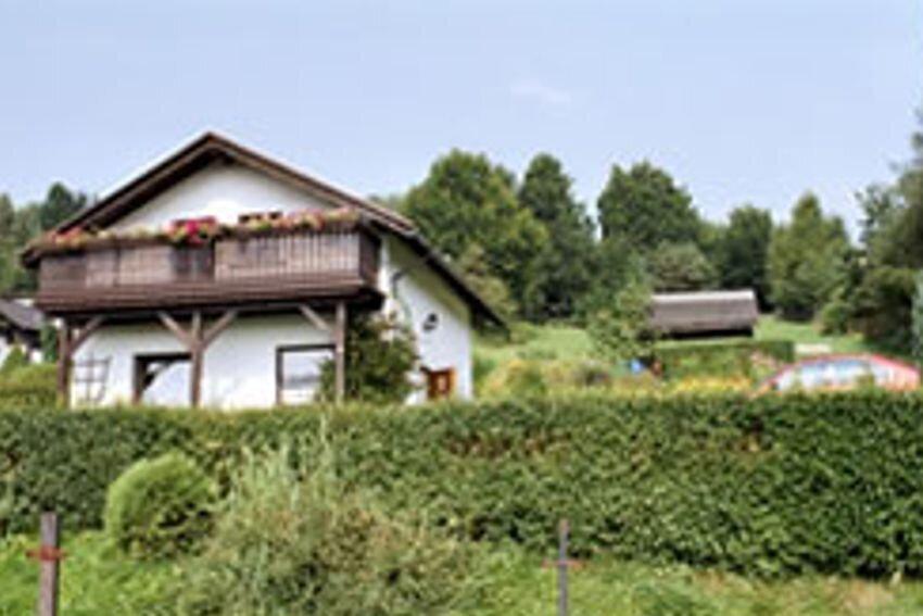 Ferienhaus Kummer