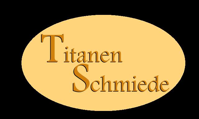 Logo_Titanenschmiede