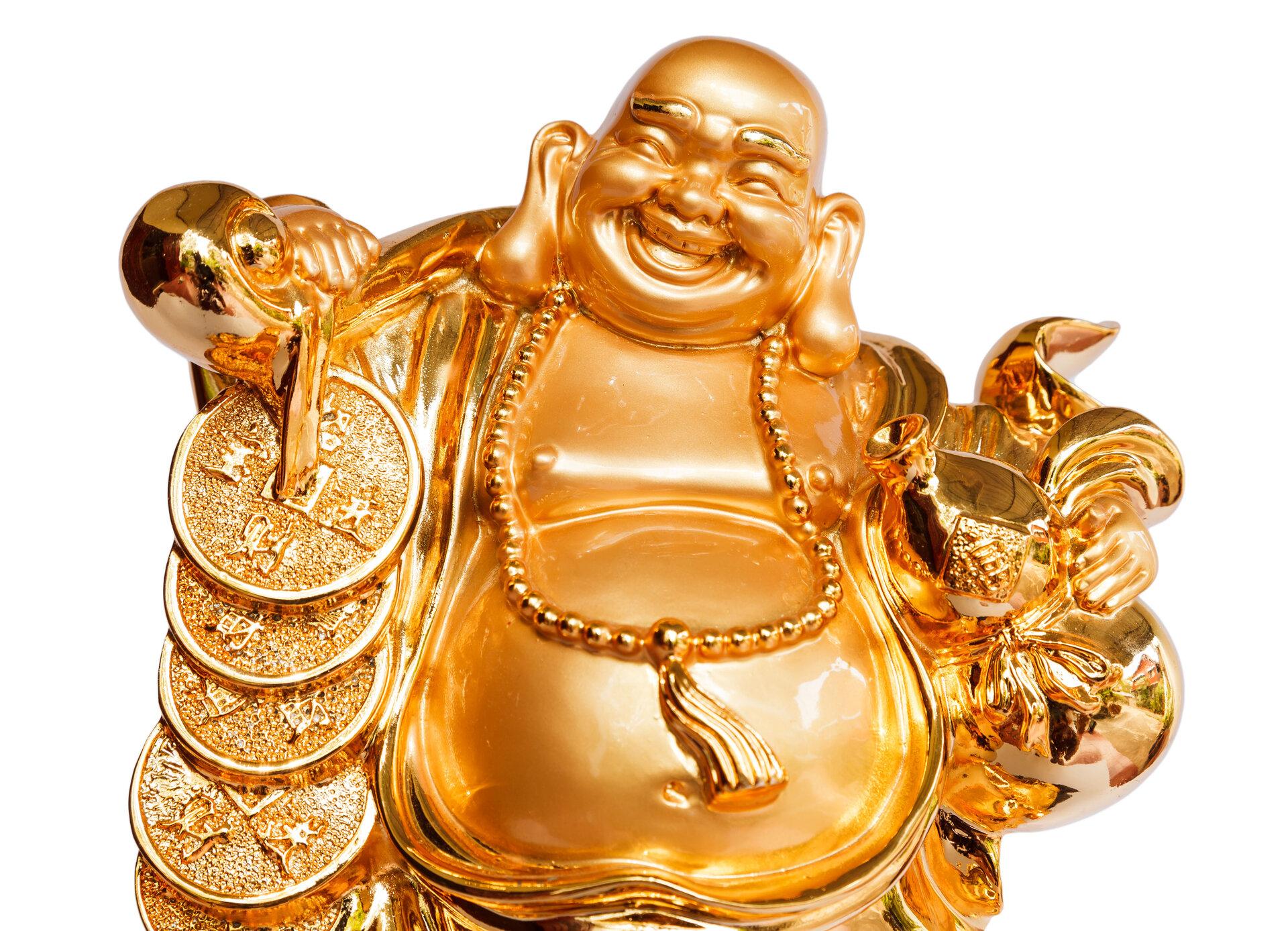 Shiatsu_Buddha