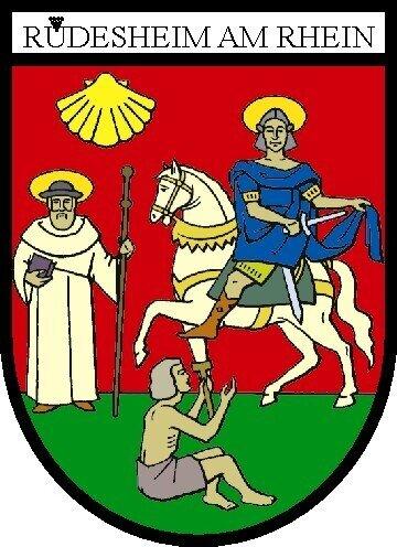 Wappen_R_desheim