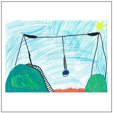 Link zur Seite Anregungen und Wünsche von Kindern und Jugendlichen