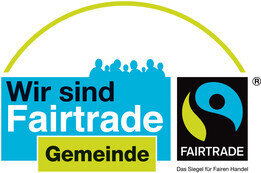Logo_Fairtrade