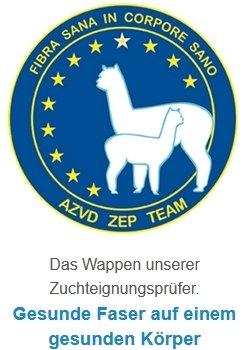 Neu_Logo