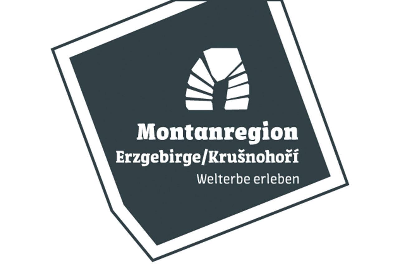 welterbe_logo