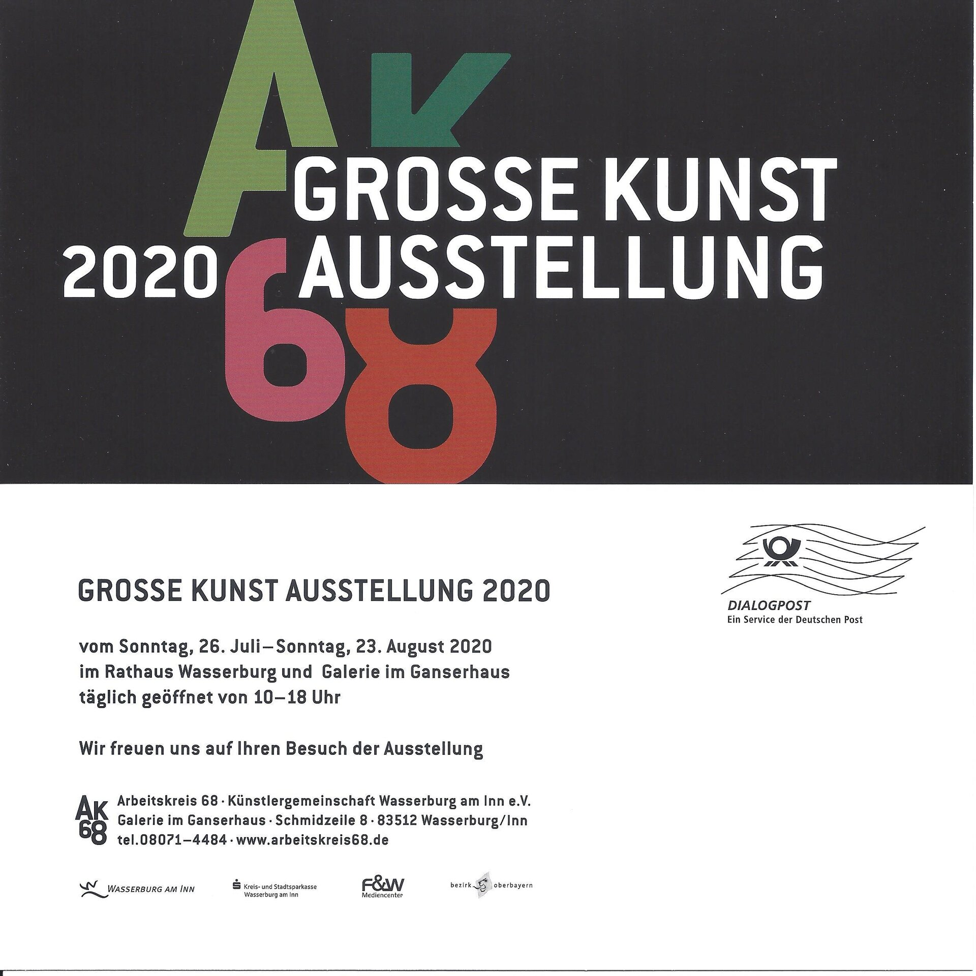 Einladung_Wasserburg_GKA_2020