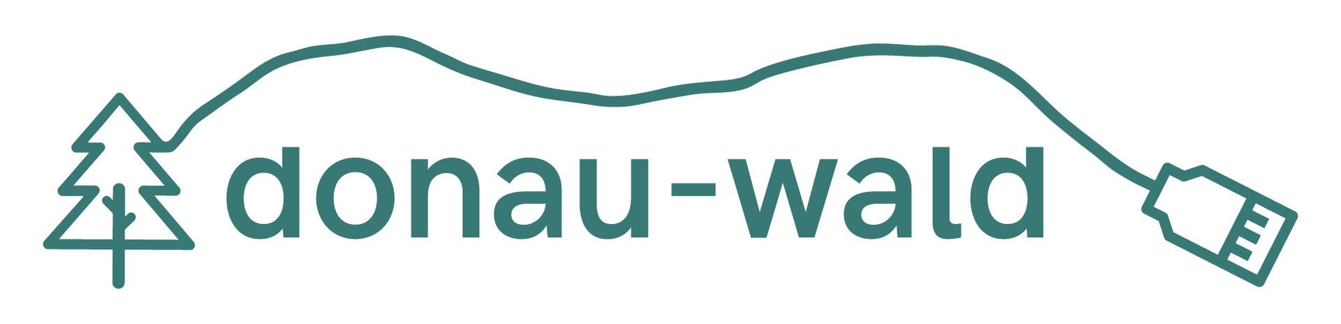 donau-wald-Logo-RGB-DunkelT_rkis