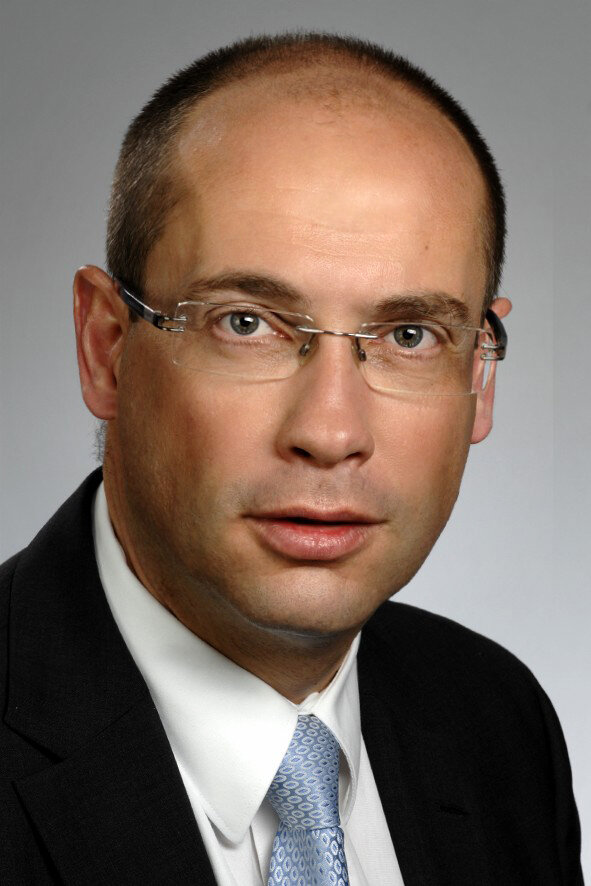 Hans Edhofer