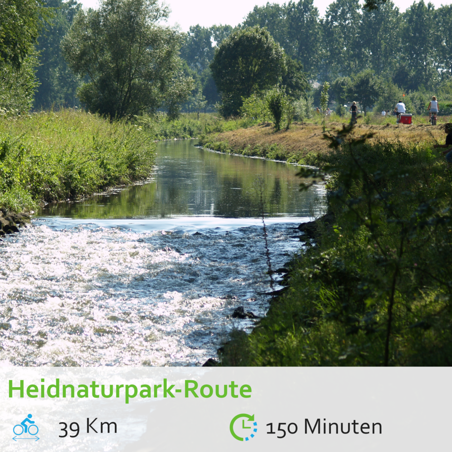 Bullet_Heidnaturpark-Route_