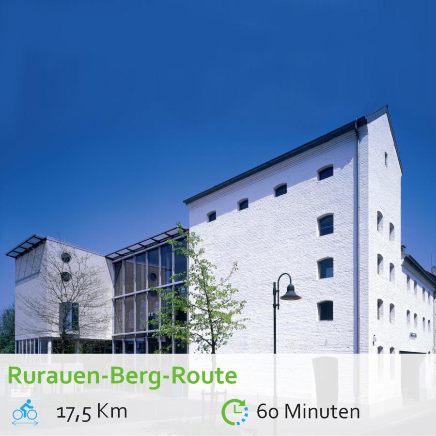 Bullet_Rur-Auen-Berg-Route
