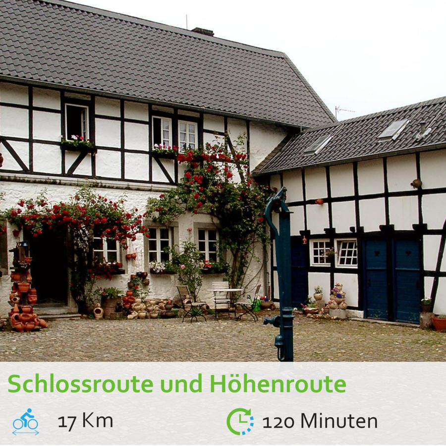 Bullet_Schloss_und_H_henroute