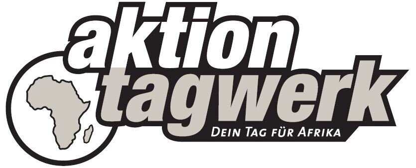 Aktion Tagwerk