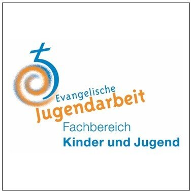 """Externer Link zur Homepage """"Evangelische Jugendarbeit EKHN"""""""
