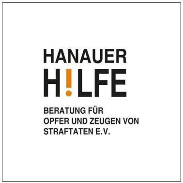 "Externer Link zur Homepage ""HANAUER HILFE e.V."""