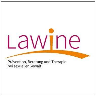 """Externer Link zur Homepage """"Lawine e.V. Hanau"""""""