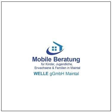 "Externer Link zur Homepage ""Mobile Beratungsstelle der Welle Maintal"""