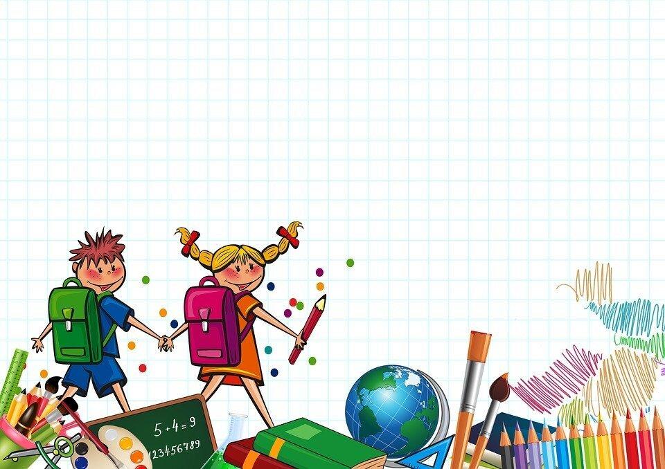 school-3518726_960_720