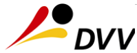 DVV-Logo