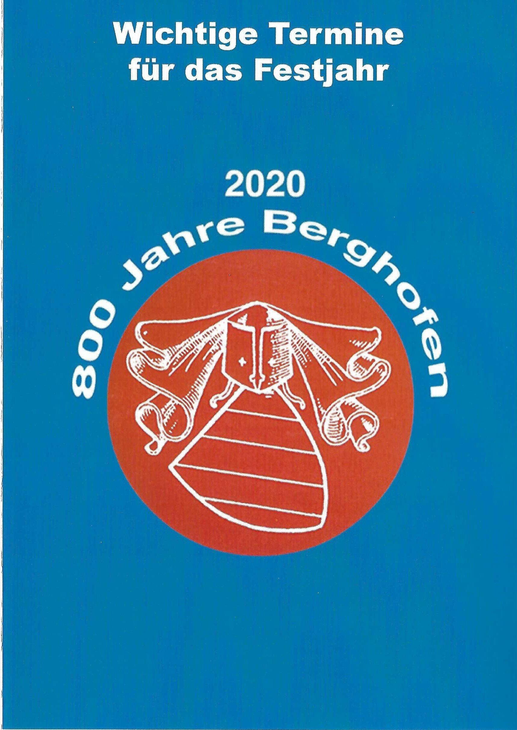 Termine_2020_BB2