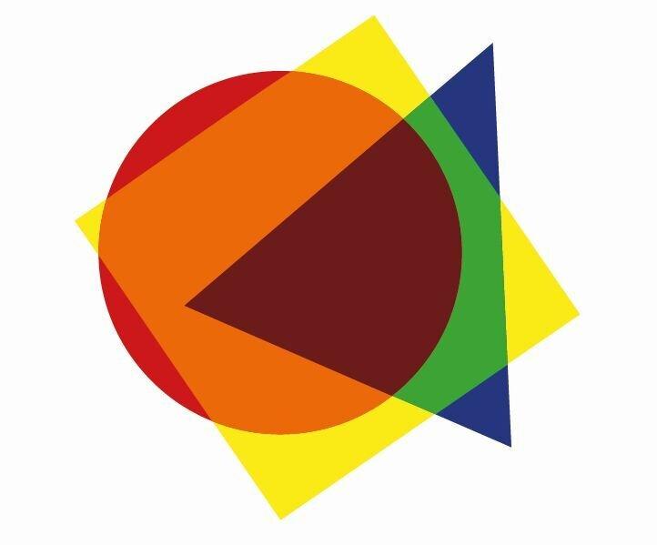 Logo_quadratisch_GS