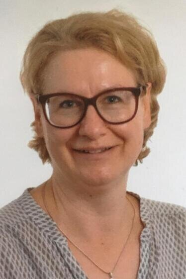Claudia_Dietrich-Eysoldt
