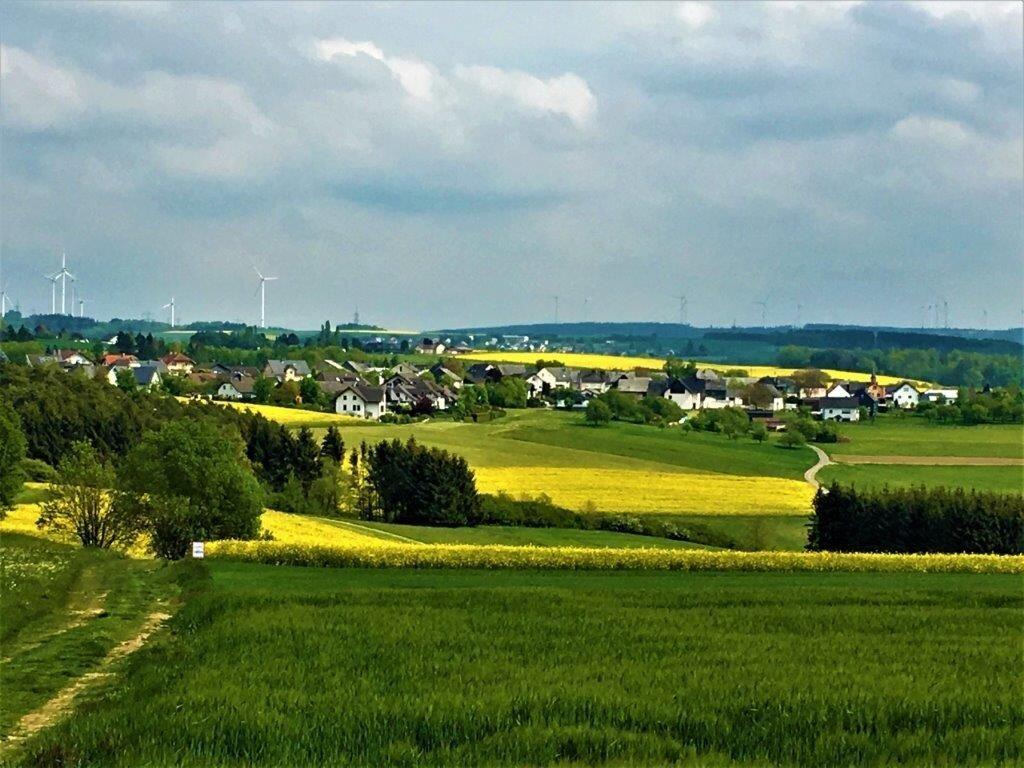 2020-07_Blick_auf_Emmelshausen2