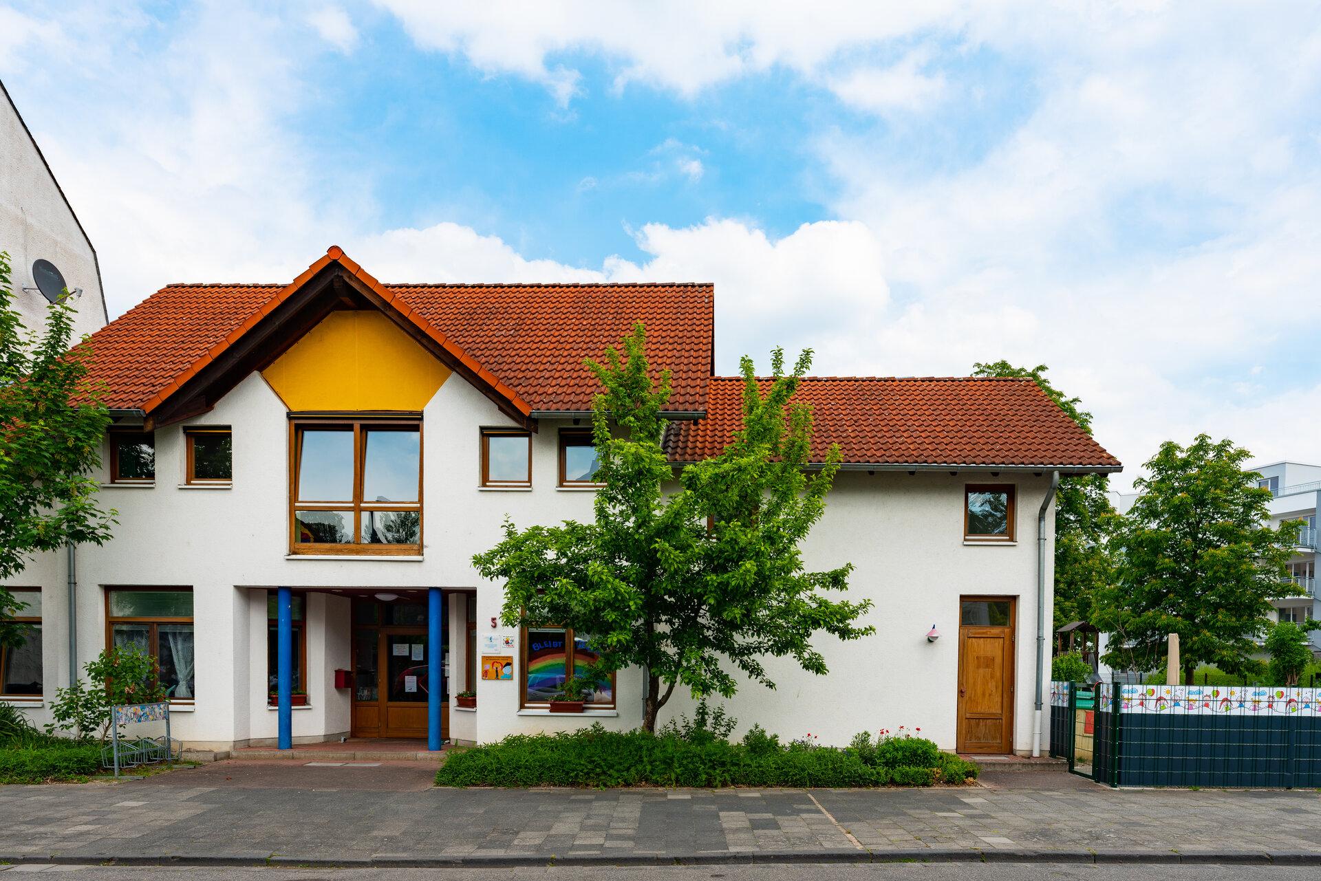 2020-05-13_Kindergarten_Marktkirche_001