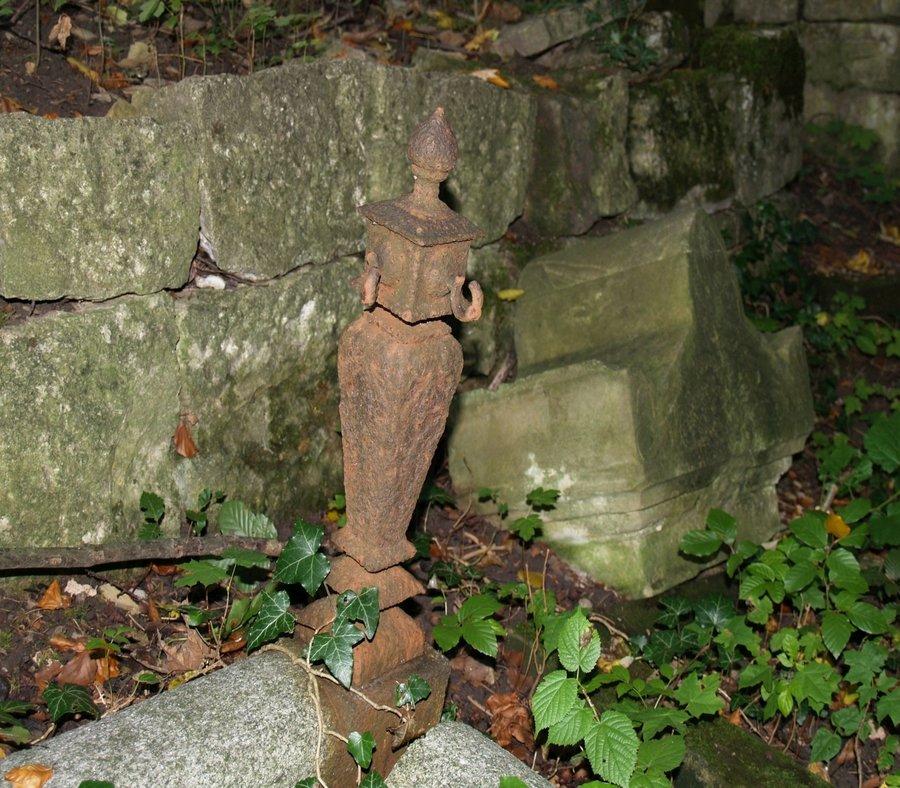 Sehenswertes_-_Der_J_dische_Friedhof_-_1_angepasst_neue_Gr_e