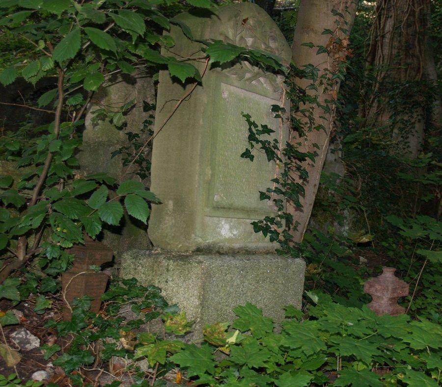 Sehenswertes_-Der_J_dische_Friedhof_-2_angepasst_neue_g_e