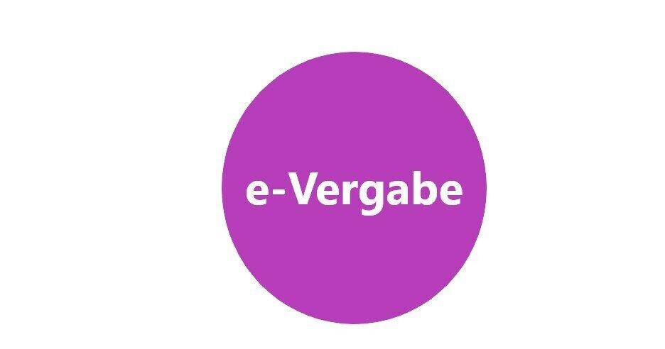 e-Vergabe_icon