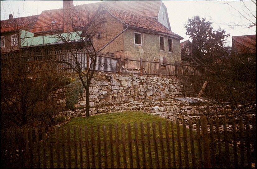 Sehenswertes_-_Die_Stadtmauer_-_1_angepasst