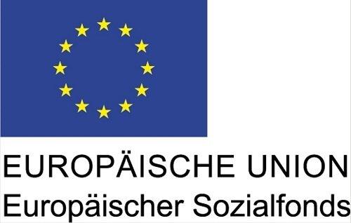 EU-Logo-ESF-links-unter-500x318