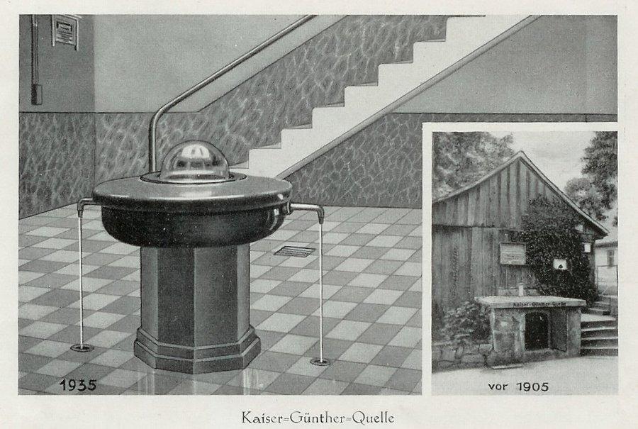 Quelle 1905 und 1935
