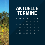 5_Aktuelle_Termine_-Sonnenblumenkalenderbild_ji006