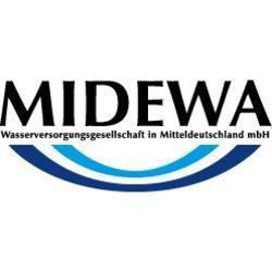 MIDEWA