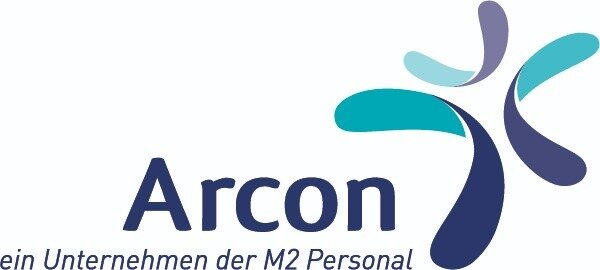 Arcon M2 Personal