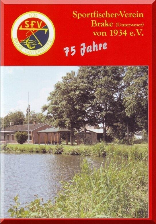 75jubila