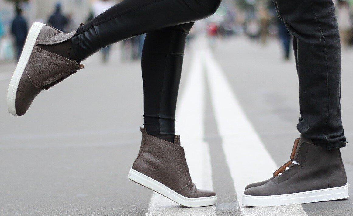 shoes-2831821_1920