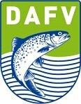 Logo_DAFV