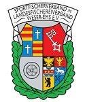 Logo_LFV_Weser-Ems