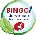 bingo_logo_300ppi_80mm_srb