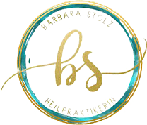Logo Naturheilkunde