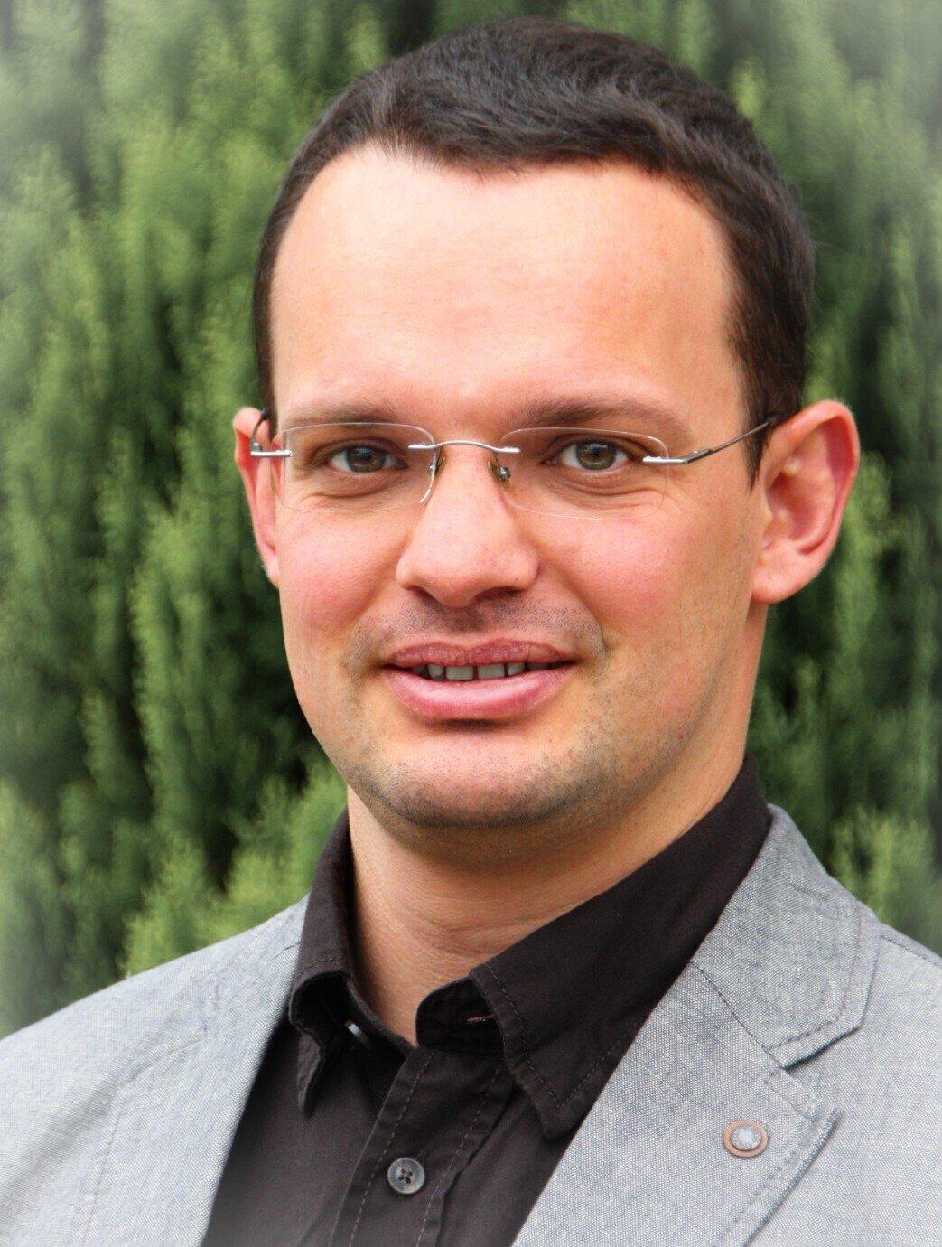 Kurt Seebauer