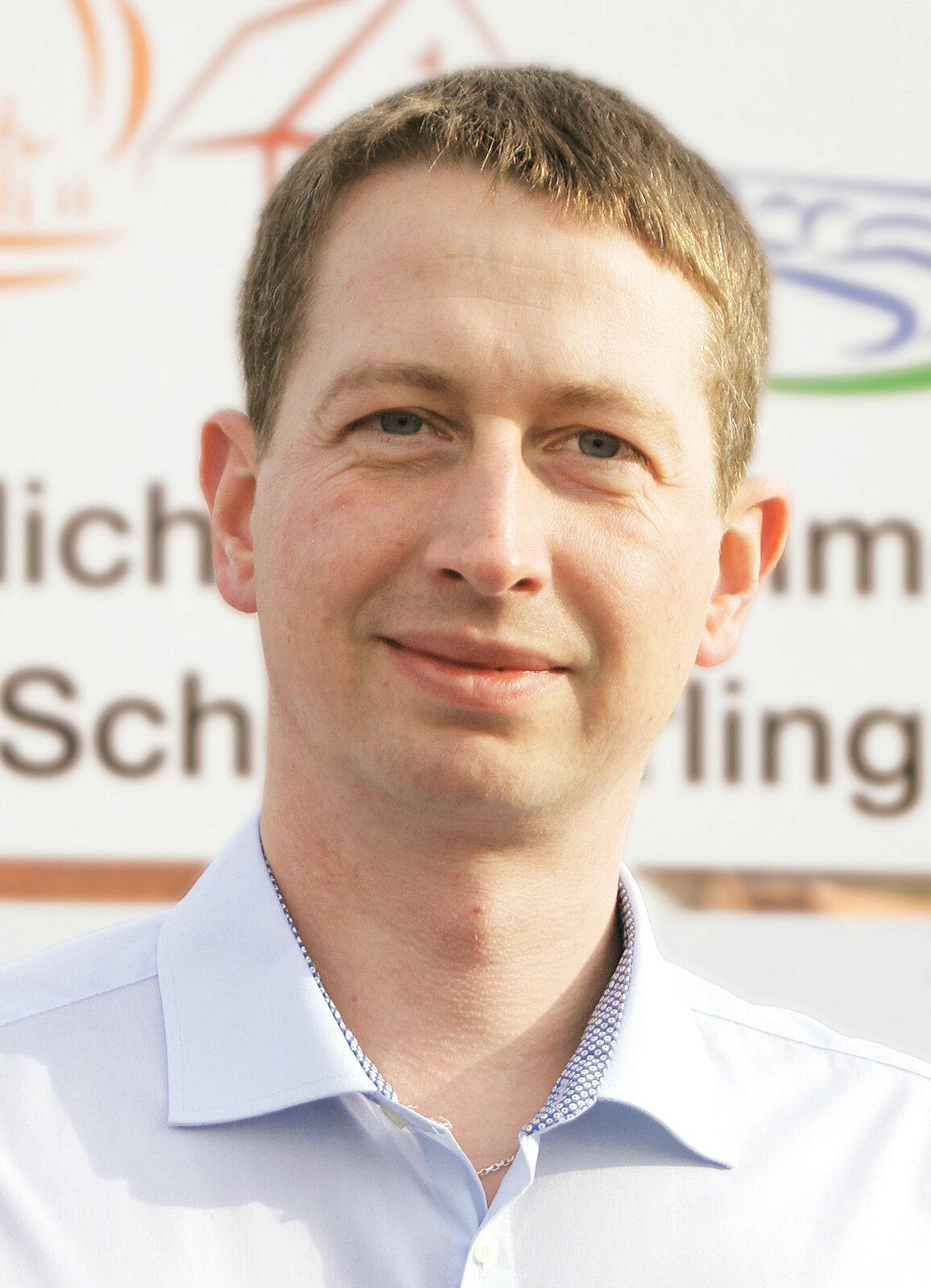 Dominik_Greifensteiner_Freie_W_hlergemeinschaft_Sch_nderling