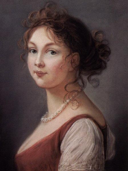 Vigee-Lebrun_1801