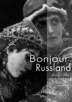 Russische_Romance