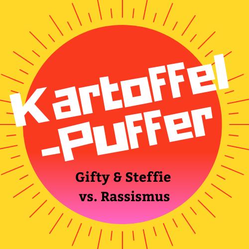 Kartoffelpuffer_Logo_1_