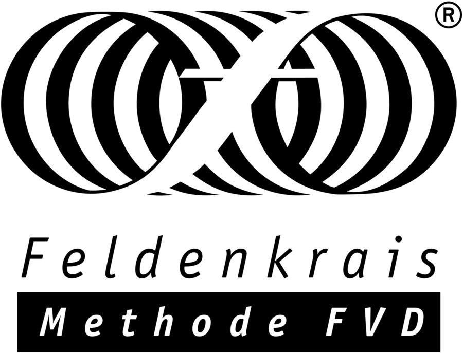 Feldenkrais Methode FVD
