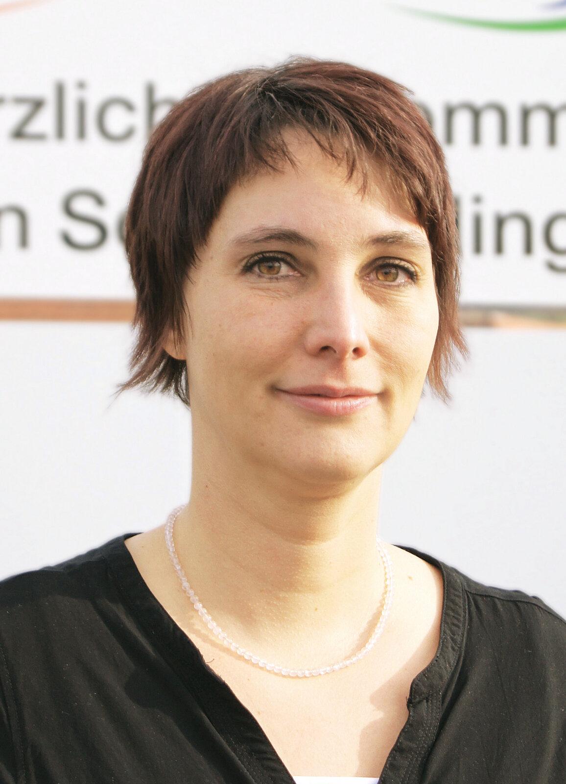 Alexandra_Neuland_Freie_W_hlergemeinschaft_Sch_nderling