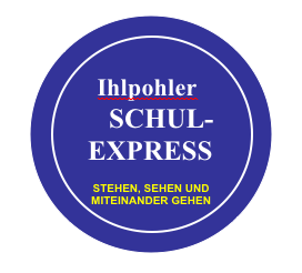 logo-einladung