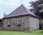 Zollhaus (1)